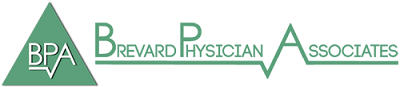 Brevard Physician Associates