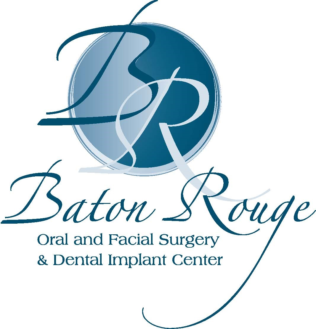 Baton Rouge Oral and Facial Surgery