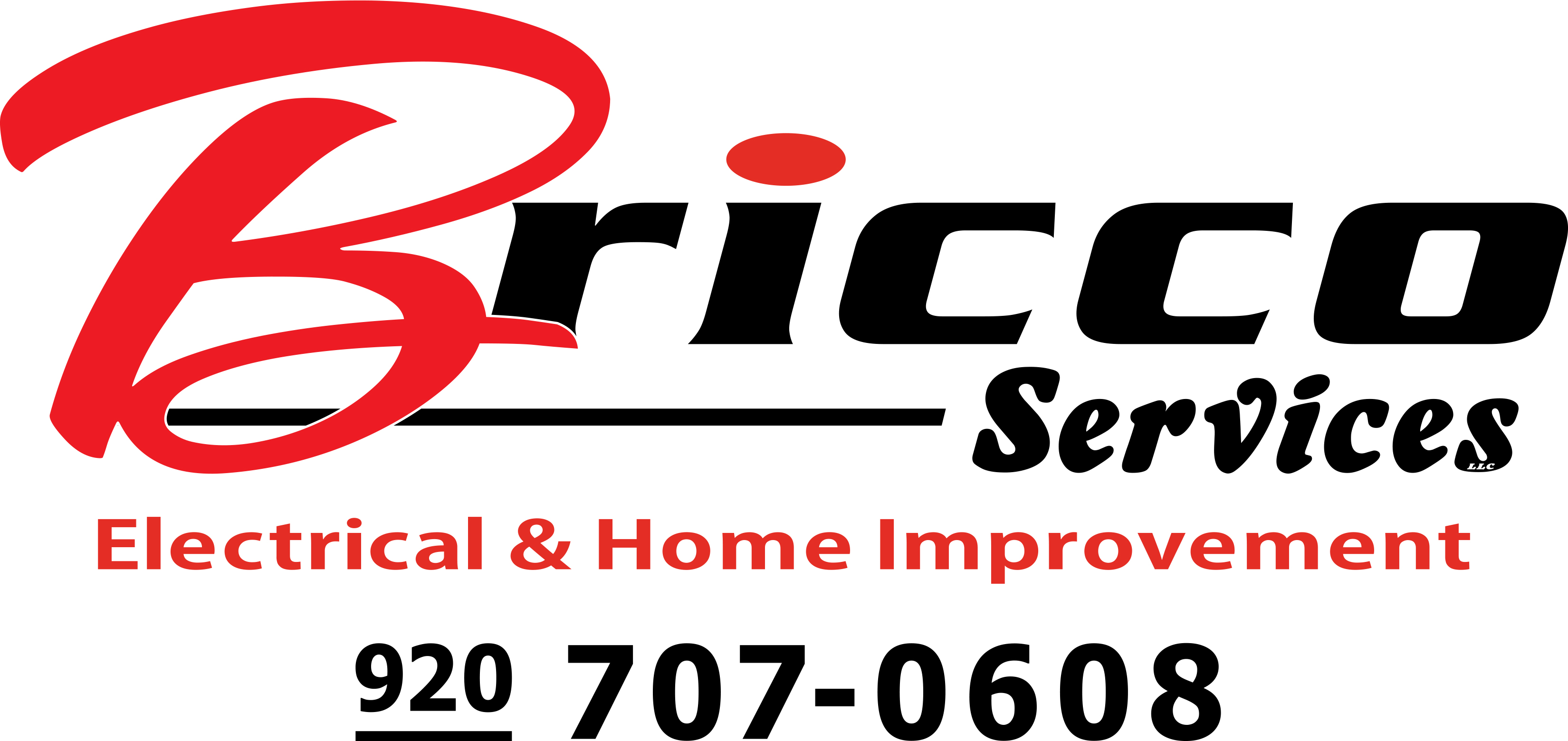 Bricco Services