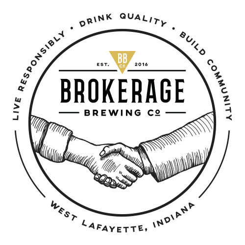 Brokerage Brewing Co.