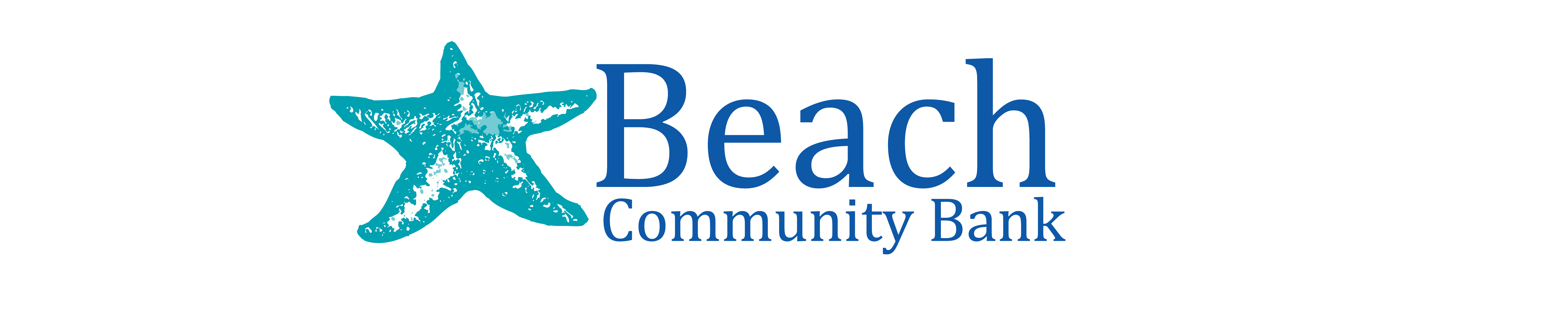 Beach Community Bank