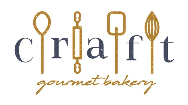 Craft Gourmet Bakery