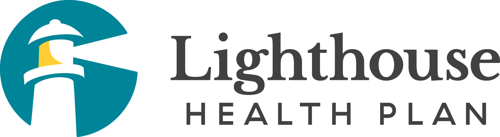 Lighthouse Health Plan