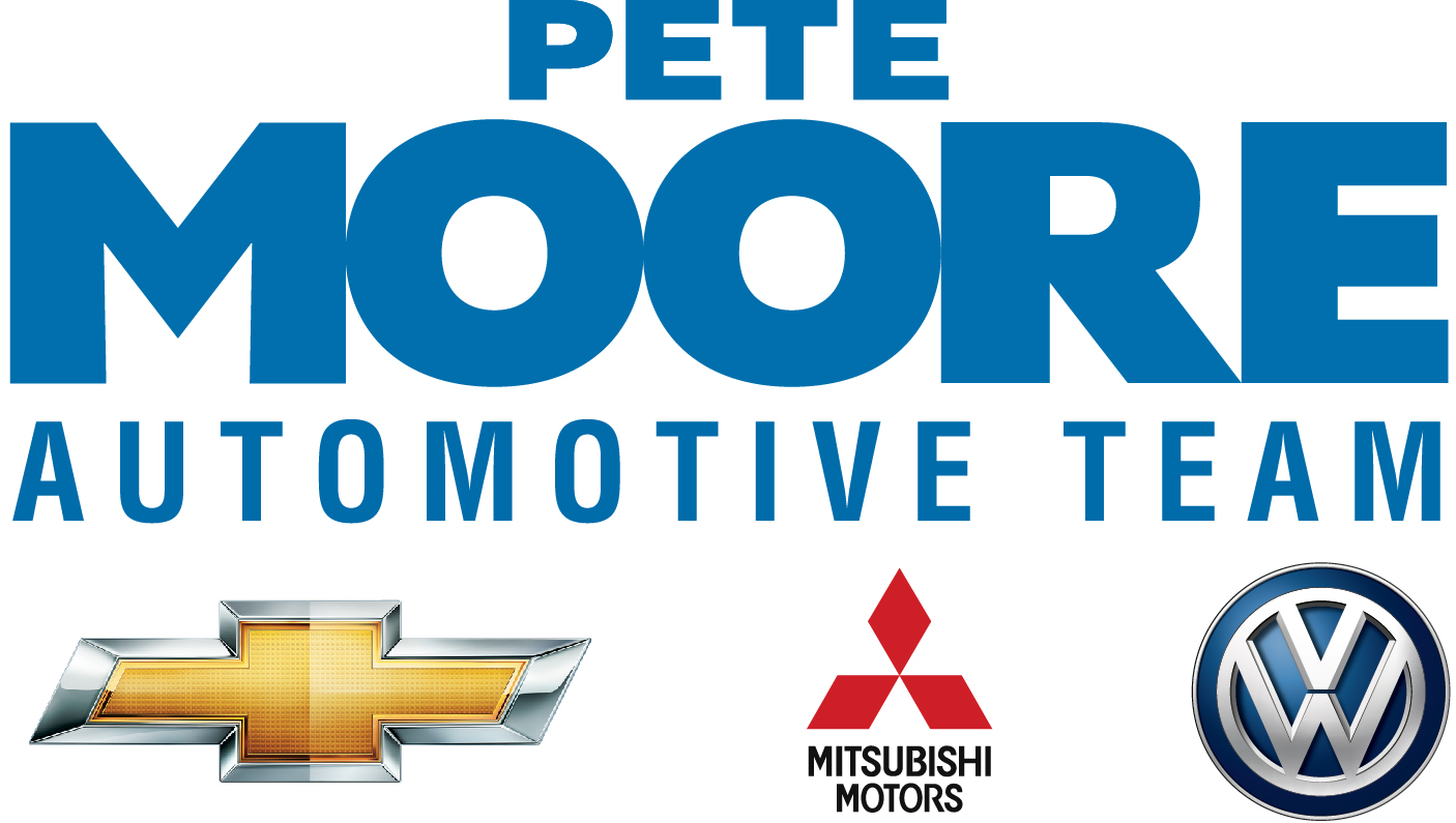 Pete Moore Automotive