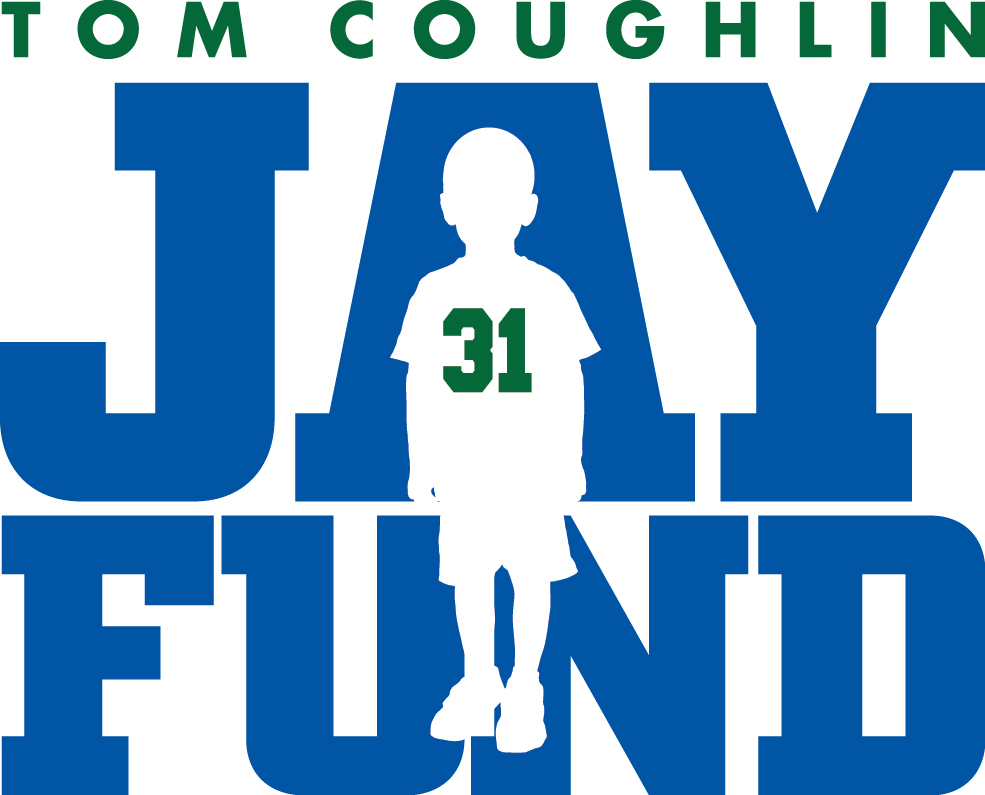Tom Coughlin Jay Fund