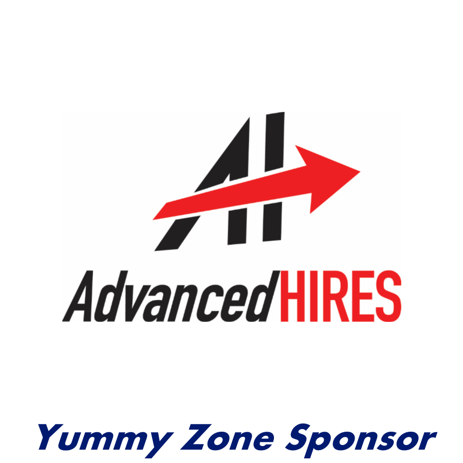 Advanced Hires