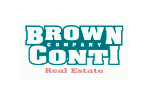 Brown Conti Real Estate