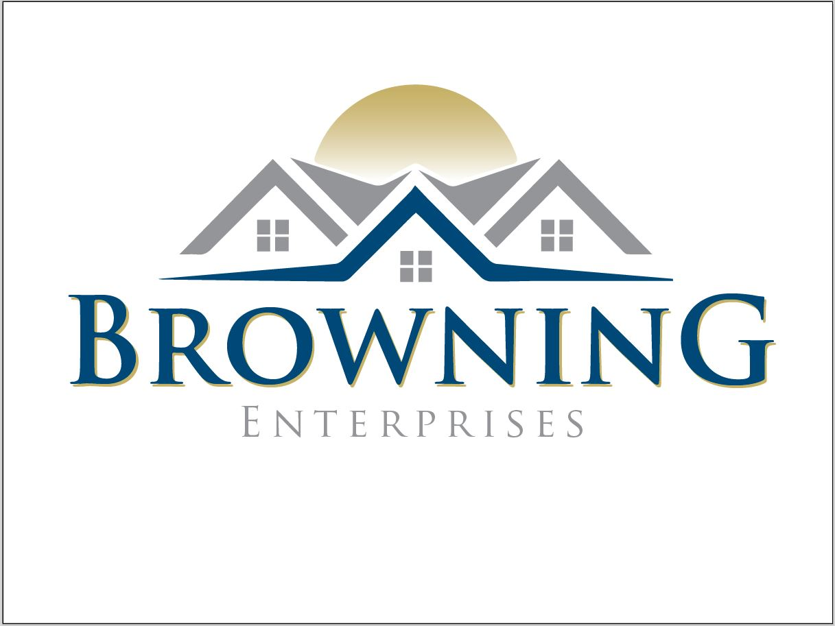 Browning Enterprises