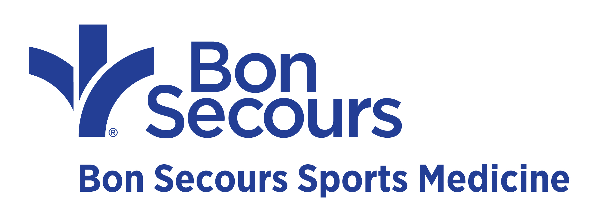 Bon Secours Saint Francis Sports Medicine