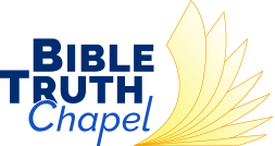 Bible Truth Chapel