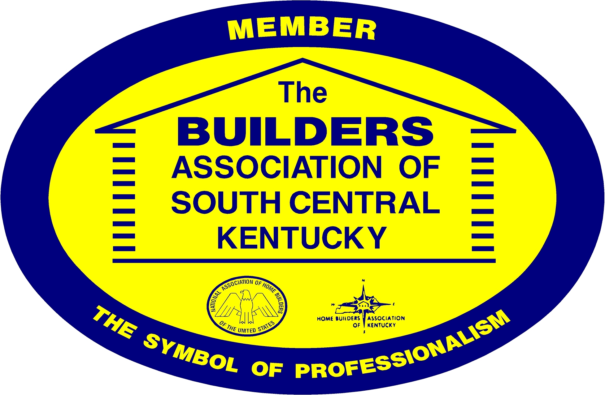Builders Association of South Central KY