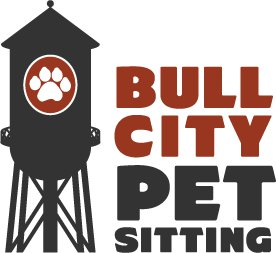 Bull City Pet Sitting