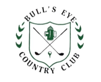 Bull's Eye Country Club