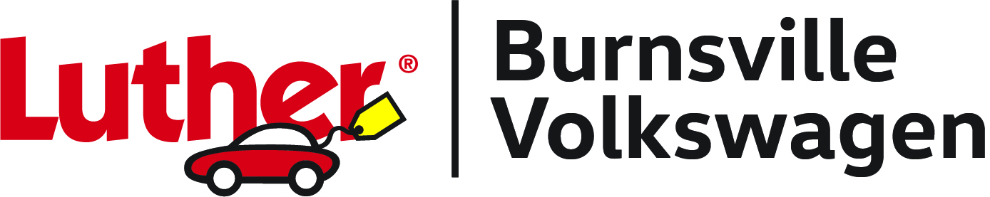 Luther Volkswagen Burnsville