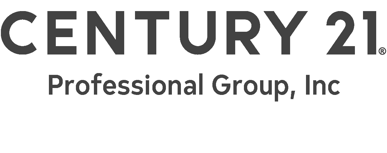Century 21 Professional Group