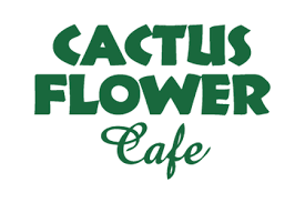 Cactus Flower Cafe