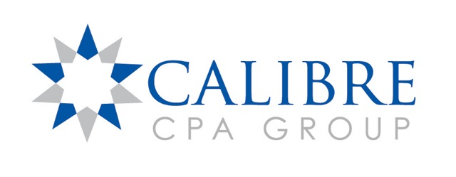 Calibre CPA Group PLLC