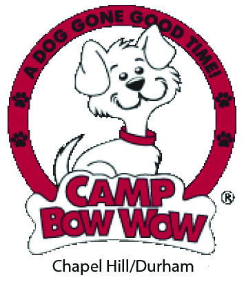 Camp Bow Wow Chapel Hill/Durham