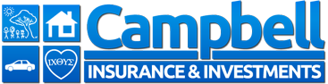 Campbell Insurance & Investments