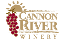 Cannon River Winery