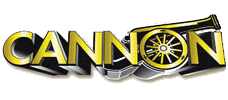Cannon Automotive Group