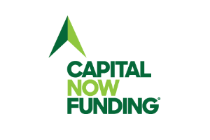 Capital Now Funding