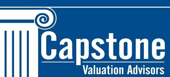 Capstone Valuation Advisors