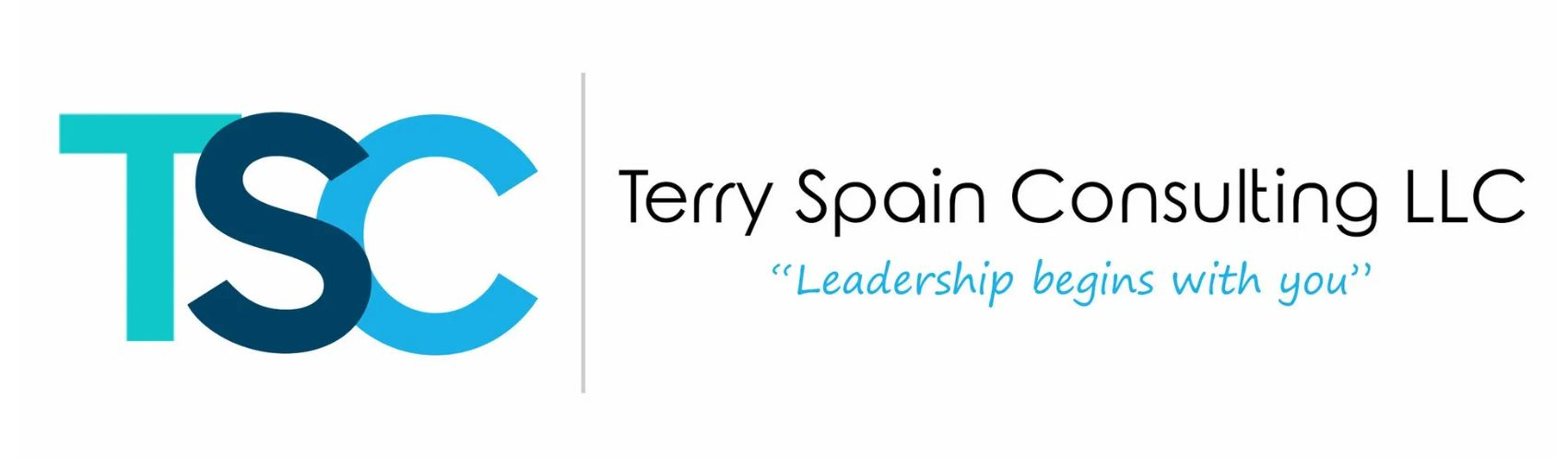 Terry Spain Consulting