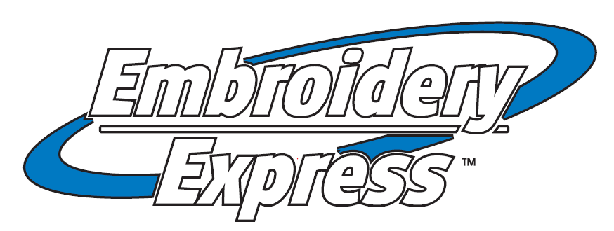 Embroidery Express
