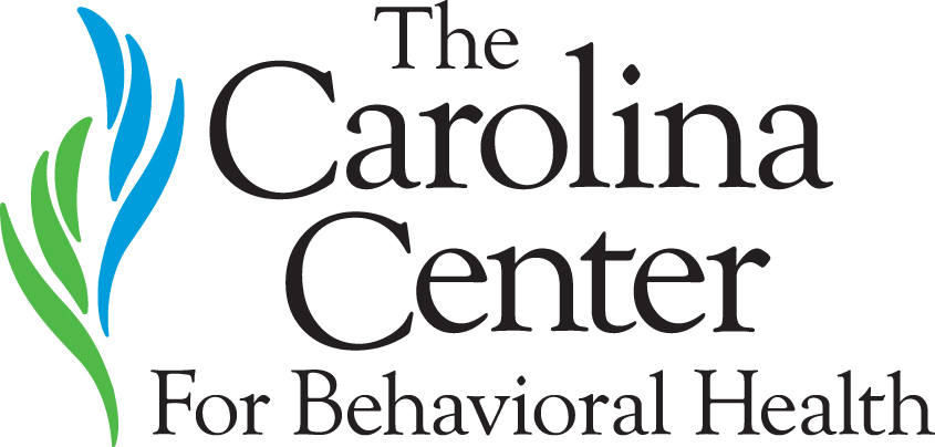 The Carolina Center for Behavioral Health