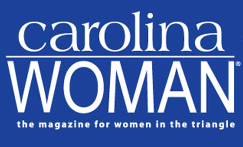 Carolina Woman Magazine
