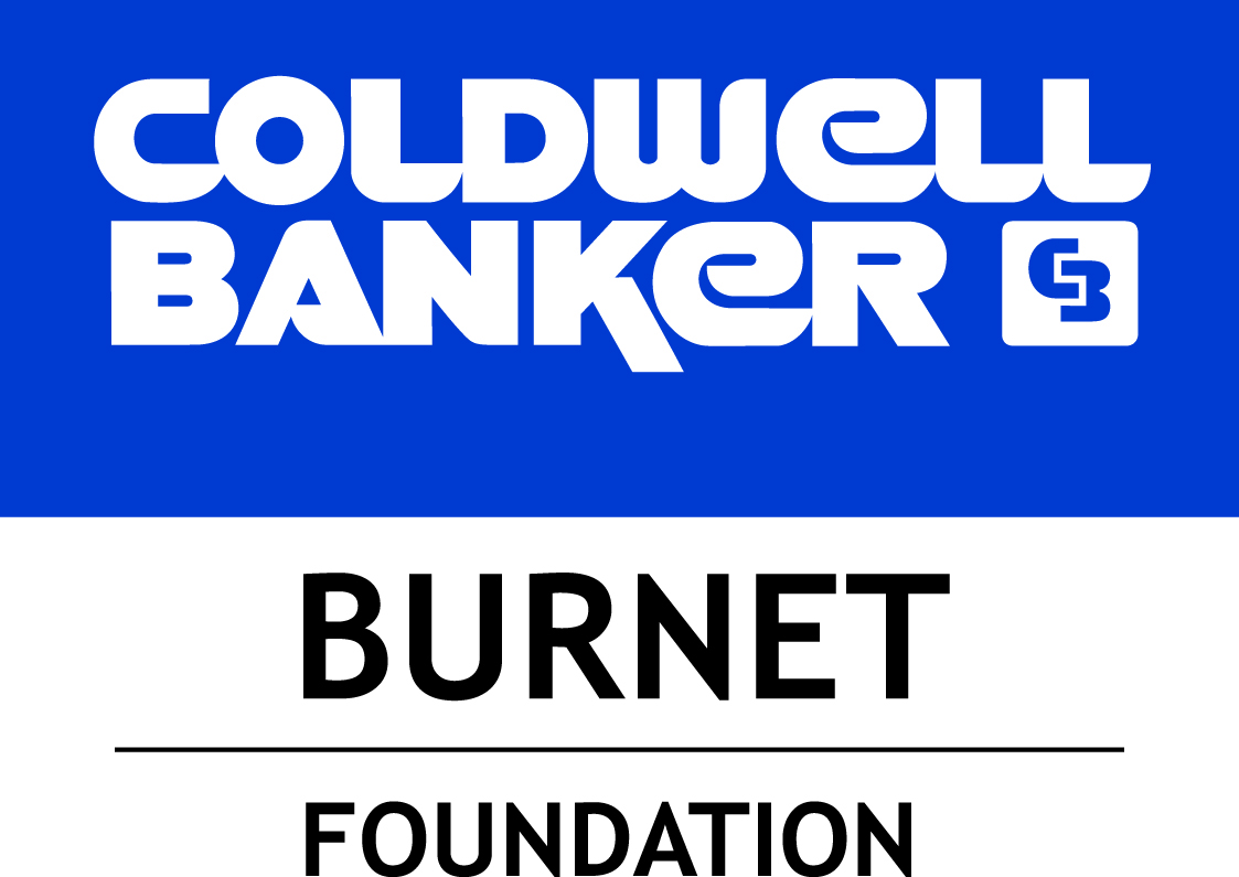 Coldwell Banker Burnet Foundation