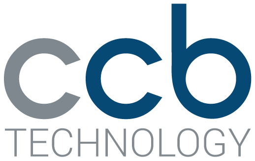 CCB Technology, Inc.