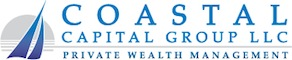Coastal Capital Group