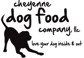 Cheyenne Dog Food Company