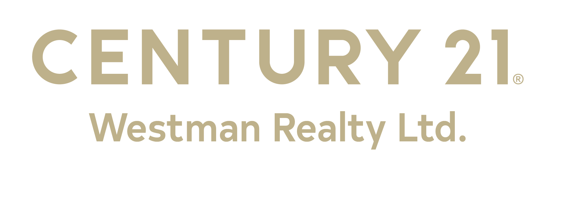 Century 21 Westman Realty