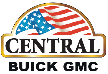 Central Buick GMC