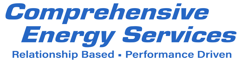 Comprehensive Energy Services, Inc