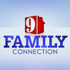 WFTV 9 Famiily Connection