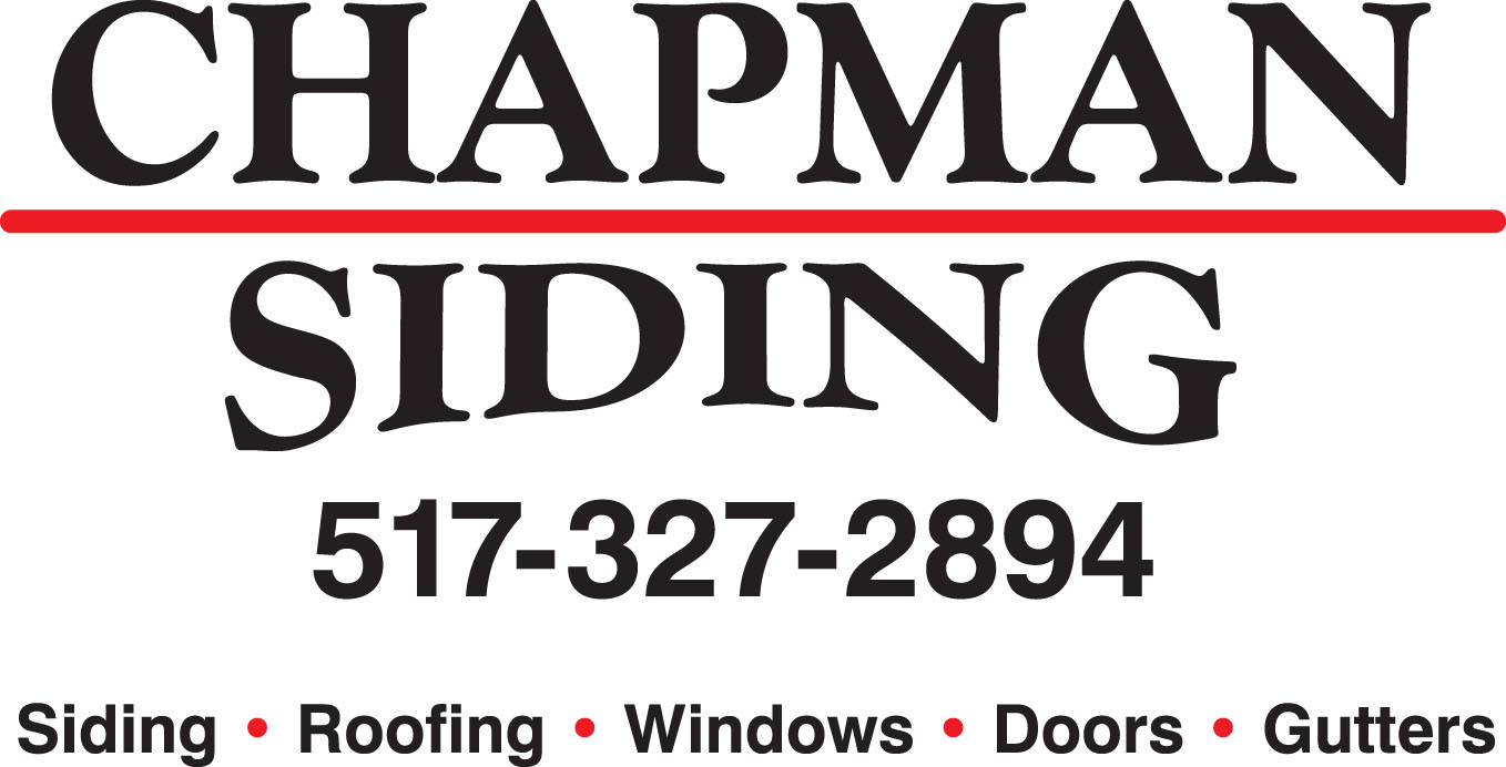 Chapman Siding Inc