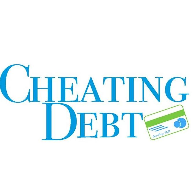 Cheating Debt