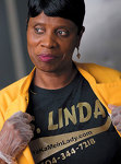 Team Chef Linda Green, The YaKaMein Lady