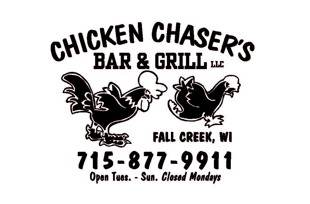 Chicken Chaser's Bar & Grill