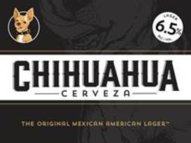 Chihuahua Brewing Co.