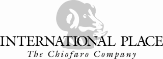 International Place - the Chiofaro Company