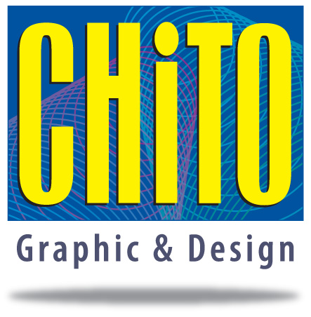 Chito Graphics