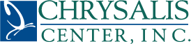 Chrysalis Center Inc.