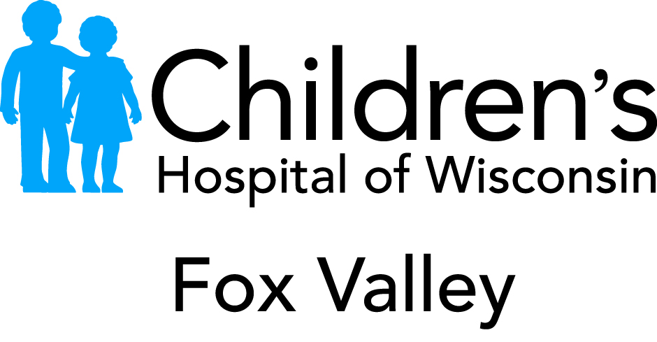 Children's Hospital of Wisconsin Fox Valley