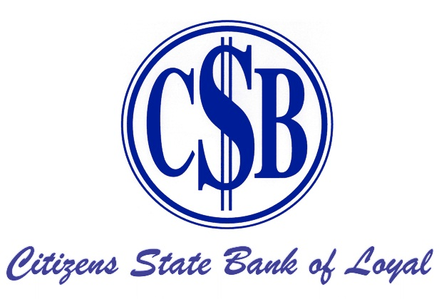Citizens State Bank of Loyal