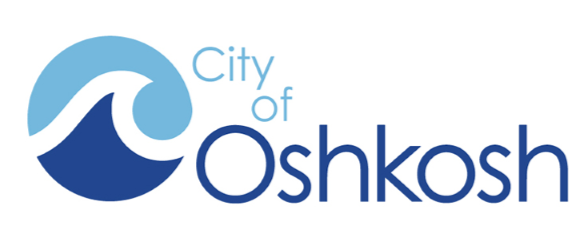 City of Oshkosh
